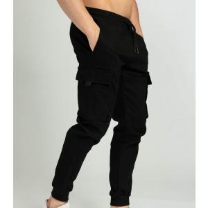 Când putem purta pantaloni cargo