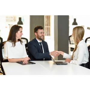Care sunt avantajele unui credit ipotecar?