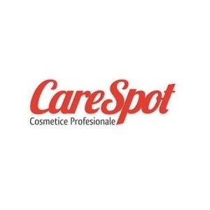 carespot. CareSpot trimite in excursie concurentul cu cea mai frumoasa poveste de primavara