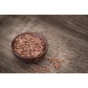 Cât și cum consumăm semințele de in?