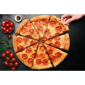 Câteva lucruri pe care nu le știai despre pizza
