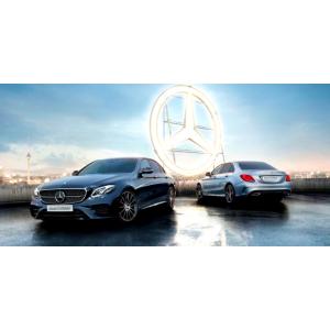 Ce avantaje ai daca aplici pentru un leasing Mercedes-Benz