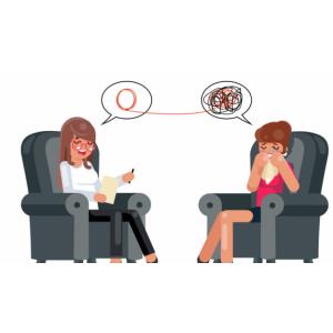 Ce este terapia cognitiv-comportamentală si cum te ajuta?