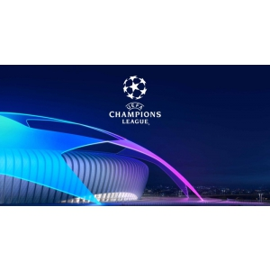Cele cinci favorite pentru a câștiga Liga Campionilor 2019/2020