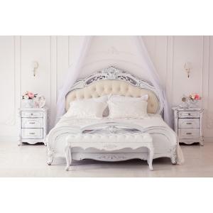 Cele mai bune materiale pentru lenjeria de pat