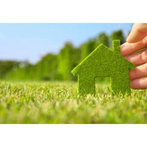 certificatul. Certificatul energetic pentru cladiri este obligatoriu. Cum il obtii rapid?