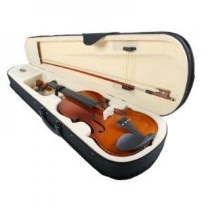 Chitara sau vioara? Ce sa alegi pentru copilul tau