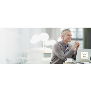 Crezi ca vei reusi in business fara contabilitate asigurata de profesionisti?
