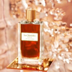 Cum alegi parfumul în funcție de evenimentul la care mergi?