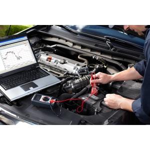 Cum îţi dai seama dacă ai nevoie de un electrician auto sau de un mecanic?