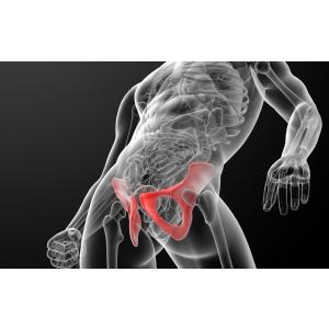 Cum poate fi ameliorată durerea de spate din zona bazinului? Sfaturi de la medicii Fiziolife Medica