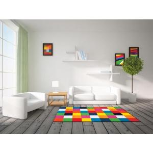 IDEAL. Cum sa alegeti covorul ideal pentru locuinta dumneavoastra