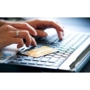Cum să alegi o organizație de microfinanțare pentru cooperare