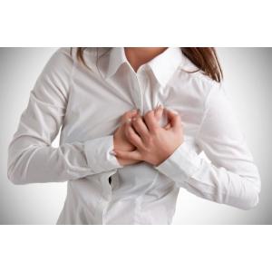 boala de inima. Cum sa-ti protejezi inima de efectele nocive ale caniculei