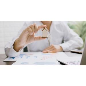 cum să faci bani rapid pentru un agent imobiliar)