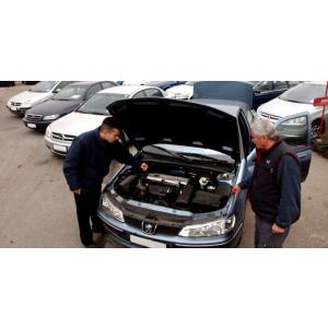 De ce este necesar să verifici mașina înainte de a o cumpăra și la ce să fii atent? Ne spun mecanicii AUTO VROM din Brasov!