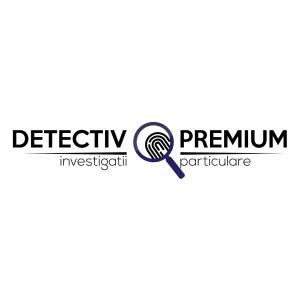 Detectiv particular Pitesti
