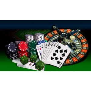 De ce prefera romanii casinourile online