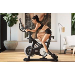 De ce sa achizitionezi o bicicleta fitness pentru uz casnic