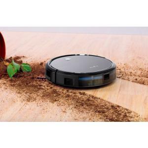 De ce sa cumperi un robot de aspirare modern?