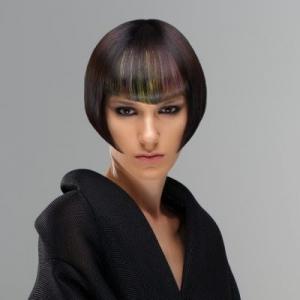 Cursuri hairstyling