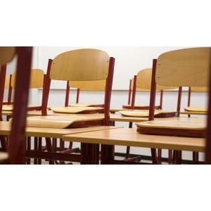 DistinctMob – mobilier ergonomic si sigur pentru gradinite si scoli
