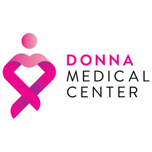 Donna Medical Center sustine initiativa Mamografia Salveaza Vieti!,   cu scopul de a depista cancerul la san in stadii precoce