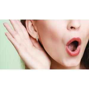Efecte auditive