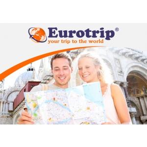 eurotrip. Eurotrip recomanta vacantele 2 in 1