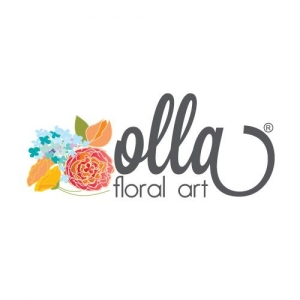 Florăria online Olla.ro, locul în care buchetele de mireasă ţin pasul cu cele mai noi tendinţe.