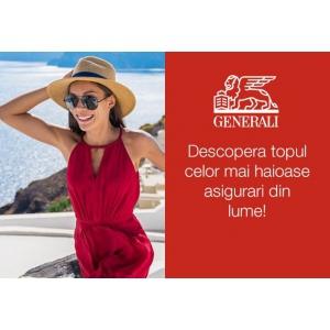 Generali Travel