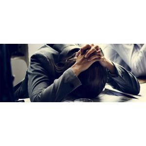 Gestionarea stresului. Ajuta mintea si corpul sa se adapteze