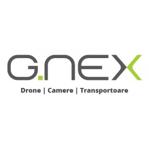 Gnex.ro tehnologie si inovatie regasite in cele mai cool gadgeturi ale momentului