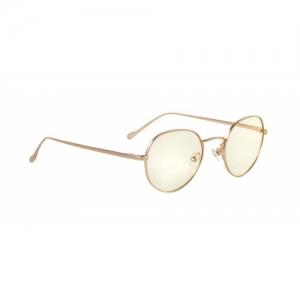Gunnar – cei mai eficienti ochelari de protectie pentru calculator