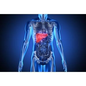 Hepatita C și hepatita cronică C – informații pe care trebuie să le știi