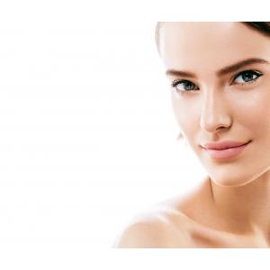 Hidratarea, succesul unei pieli strălucitoare