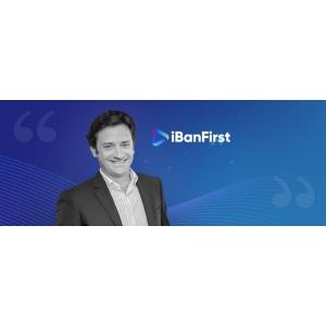 iBanFirst strânge alte fonduri în valoare de €15 Milioane