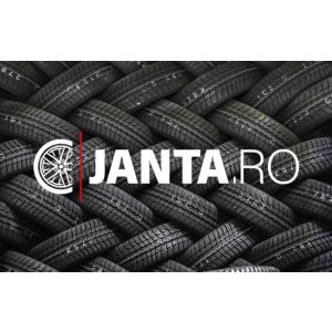 JANTA.RO - 5 modele de anvelope de iarnă pe care le recomandăm