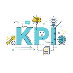 KPI, valorile cheie pentru campania ta PPC