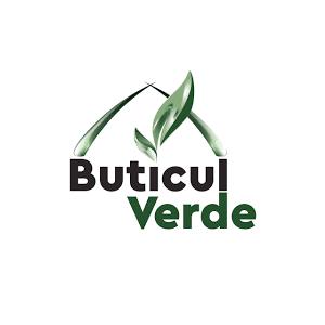 Lansare magazin on-line Buticul Verde