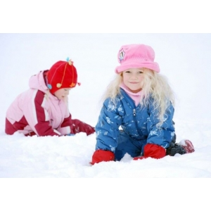 articole iarna copii. Laptisor de Matca Apiland