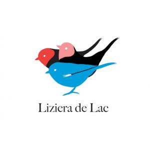 Liziera de Lac lansează Vecinii de la Liziera de Lac