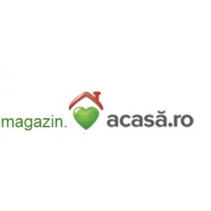 Magazin acasa ro. Magazin.acasa.ro