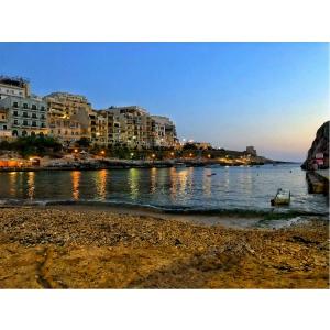 Malta – Revelion mediteranean de vis cu distractie, cultura si soare