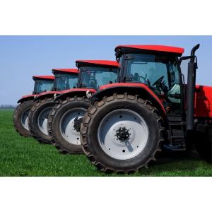 anvelope agricole. Nexxon iti aduce anvelope agricole oriunde in tara