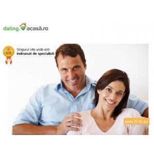 pentru a crea un dating site ul gratuit