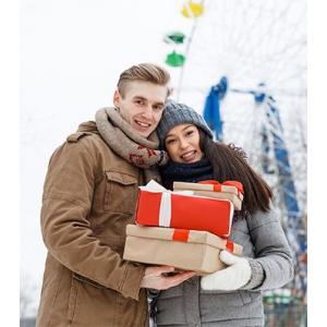 Nu poți alege cadoul de Ziua Îndrăgostiților? Urmează aceste sfaturi!