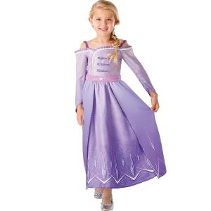 Olmashop. Magazinul cu cele mai frumoase costume de carnaval pentru copii