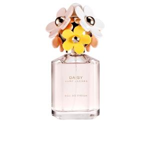 Parfumul, cel mai popular cadou pentru femei
