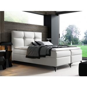 Paturi pentru dormitor. Cum să potrivești cel mai bun model?